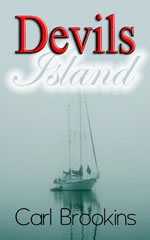 Devils Island